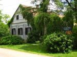 Vidéki Ház apartman - Őrségi Szállás és Vendégház